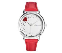 Armbanduhr - M1255R