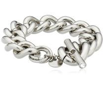 Damen Armband Metall 1086.003