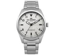 Herren-Armbanduhr WB074SM