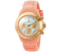 Damen Chronograph Florida BM514-034