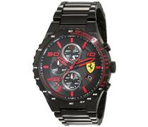 Ferrari-Herren-Armbanduhr-0830361