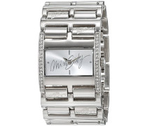 Damen-Armbanduhr WM2Z3005