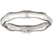 - FASHIONRING 925 Sterling-Silber  Silber