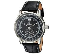 Herren-Armbanduhr BM333-122