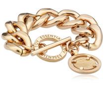 Damen Armband Metall 0549.004