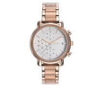 ! Damen-Armbanduhr JP101952002