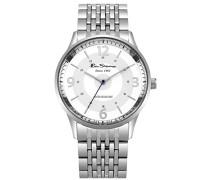 Herren-Armbanduhr BS001SM