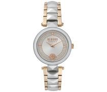 Versus by Versace Damen-Armbanduhr VSPCD2417