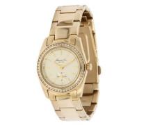 - Damen -Armbanduhr IKC4789