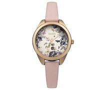 Damen-Armbanduhr B1628