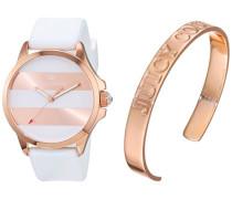 Damen-Armbanduhr 1950007