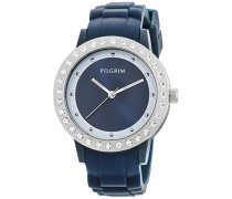 Damen-Armbanduhr 701636210