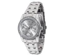 Damen-Armbanduhr MIELLE Analog Quarz YC1069-A