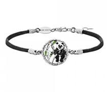 Damen-Armband 925 Silber 18 cm - JJBR9668.1