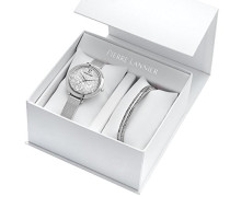 Damen-Armbanduhr 391B608