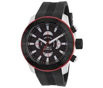 Herren-Armbanduhr 18610