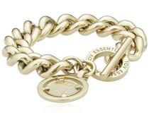 TOV Essentials Damen Armband Metall 0591.001