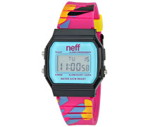 Neff NF0204-401 Armbanduhr - NF0204-401