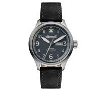 Herren-Armbanduhr I01802