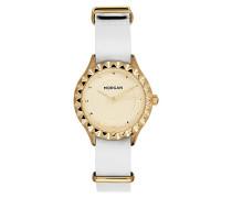 Damen-Armbanduhr MG 001-1EB