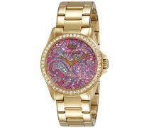 - Damen -Armbanduhr 1901424