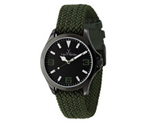 Toy Watch Herren-Armbanduhr 0.94.0078