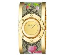 Damen-Armbanduhr YA112443