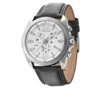 Police Herren-Armbanduhr RANGER II Chronograph Quarz 14104JS/04