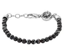 Herren-Armband DX0848040