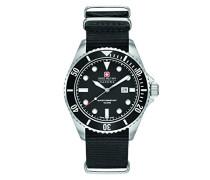 Herren-Armbanduhr Analog Quarz 6-4279.04.007.07
