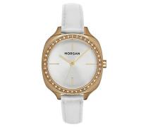 Damen-Armbanduhr MG 003S-1BB