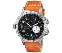 Herren-Armbanduhr H77612933