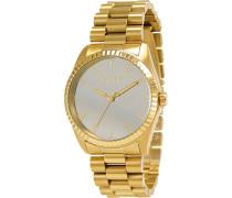 Damen-Armbanduhr Sight Analog Quarz Edelstahl J62508-652