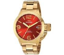 CB111 Armbanduhr - CB111