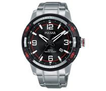 Herren-Armbanduhr PS9475X1