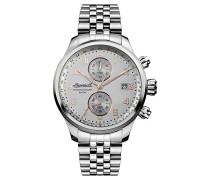 Herren-Armbanduhr I02501