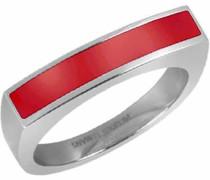 Damen-Ring Rome Sport S-R59D56 Gr. 56