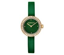 Damen-Armbanduhr MG 008S-1ZZ