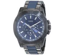 Herren-Armbanduhr W25090G1