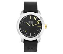 Herren-Armbanduhr CRA154SN02BK