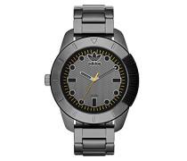 Herren-Uhren ADH3090