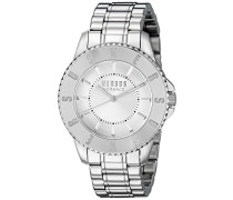 Versus Tokyo 42SGM210015Herren Armbanduhr