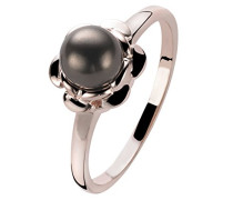 Damen-Ring 925 Sterling Silber