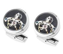 Herren-Armbanduhr ES-001-C1