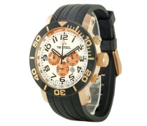 Grandeur Diver  Armbanduhr TW-76
