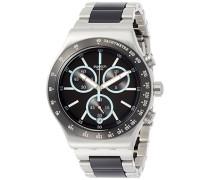 Herren-Armbanduhr YVS434G