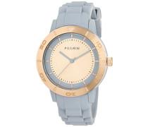 Damen-Armbanduhr 701714160