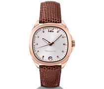 Tamaris Damen-Armbanduhr Analog Quarz B05212000