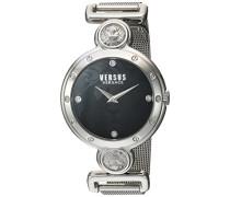 Damen-Armbanduhr SOL080016