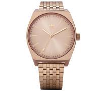 Damen-Armbanduhr Z02-897-00